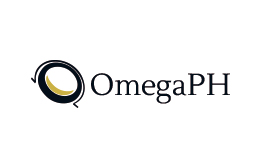 OmegaPH – Business Consulting Ltd.