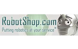 RobotShop inc