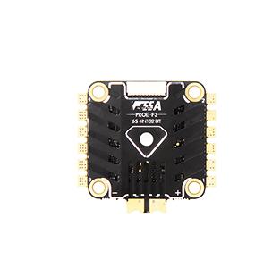 F55A PROⅡ?F3 6S 4IN1 32bit