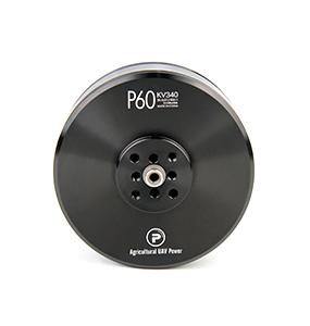 P60 非插销版