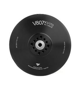 V807 KV170
