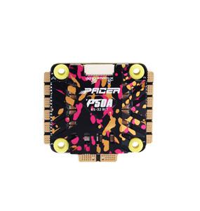 P50A 6S 32BIT