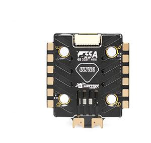 F55A Ultra 6S 4IN1