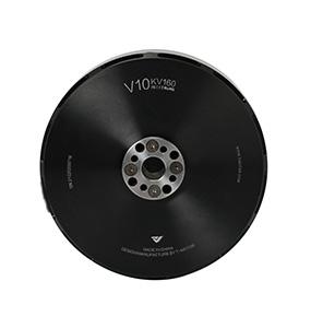 V10 KV160