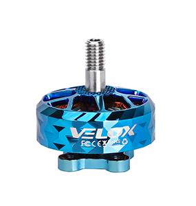 VELOX VELOCE SERIES V2207.5 V2
