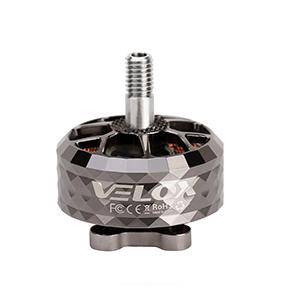 VELOX VELOCE SERIES V2208 V2