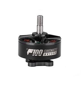 F100 2810 远航航拍电机